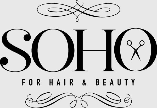 Soho for Hair