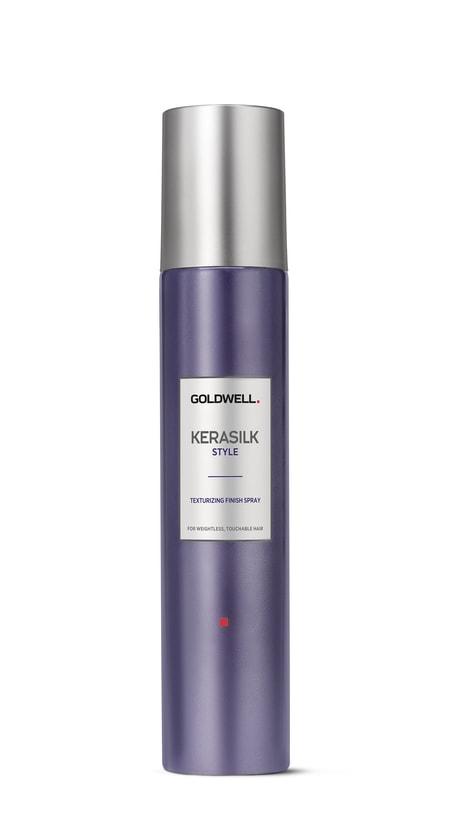 Goldwell - Kerasilk - Kerasilk Styling Texturising finish Spray
