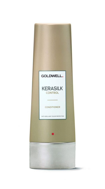 Goldwell - Kerasilk - Kerasilk Control Conditioner