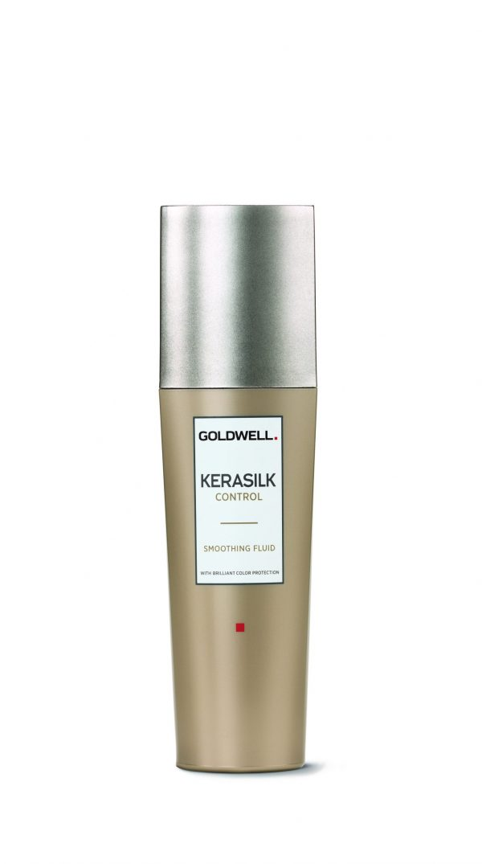 Goldwell - Kerasilk - Kerasilk Control Smoothing Fluid
