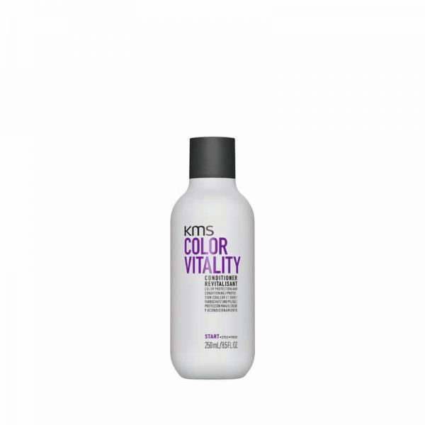 Goldwell - KMS: Color Vitality - Color Vitality Conditioner