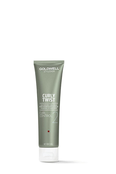 Goldwell - Style Sign - Curly Twist-Curl  Control