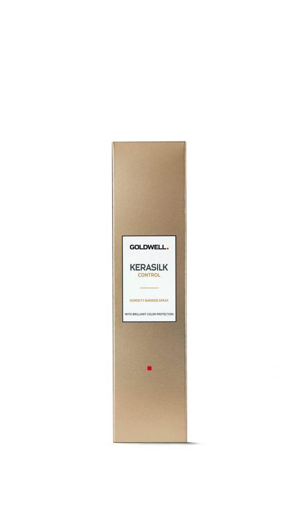 Goldwell - Kerasilk - Kerasilk Control Humidity Barrier Spray