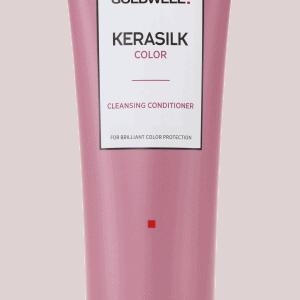 Goldwell - Kerasilk - Kerasilk Color Cleansing Conditioner