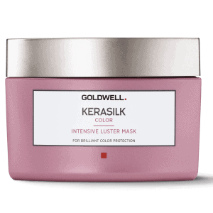 Goldwell - Kerasilk - Kerasilk Color I. Mask