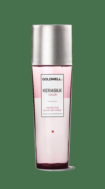 Goldwell - Kerasilk - Kerasilk Color Blowdry Spray