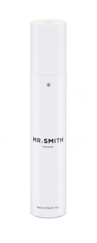MR.SMITH - Mr. Smith Styling - Hairspray