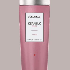 Goldwell - Kerasilk - Kerasilk Color Shampoo