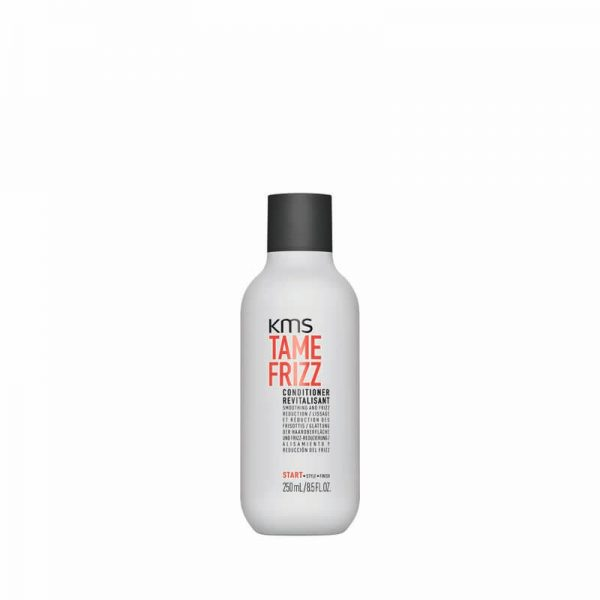 Goldwell - KMS: Tame Frizz - Tame Frizz Conditioner