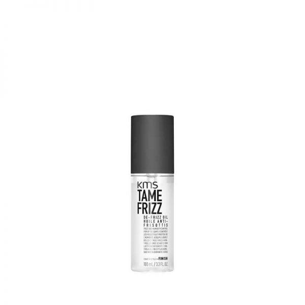 Goldwell - KMS: Tame Frizz - Tame Frizz De-frizz Oil