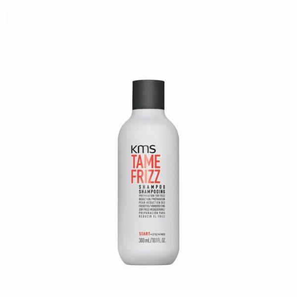 Goldwell - KMS: Tame Frizz - Tame Frizz Shampoo