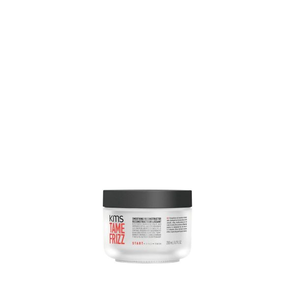 Goldwell - KMS: Therma Shape - Therma Shape 2-in-1 Spray